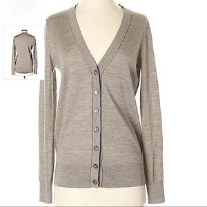 NWT Loft Cardigan Sweater • Size 20/22